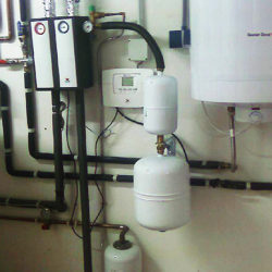 instalacion gas4
